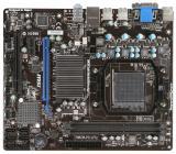MSI 760GM-P23(FX)