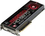 XFX Radeon HD 5970