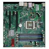 IPM5X-GS