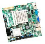 SuperMicro X7SPA-H-D525 (mini-ITX)