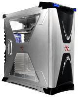 Thermaltake Xaser VI VG400LSWA Silver