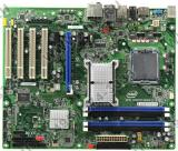 купить INTEL BP43BF (сокет 775; DDR3) за 1990руб.