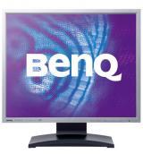 "BenQ FP93GP 19"""