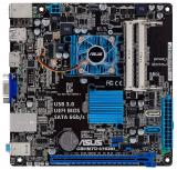ASUS C8HM70-I/mini-ITX/