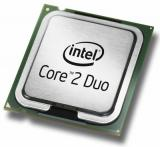 Intel Core 2 Duo E8500