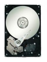 Western Digital WD1000FYPS (1TB)