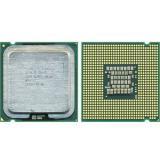 купить Intel Xeon x3060 (аналог E6600) (2400MHz, LGA775, L2 4096Kb, 1066MHz) за 2960руб.