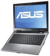 ASUS A8Sr Core 2 Duo T5250 1500 Mhz/14.0