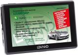 GPS-навигатор Lexand SA5 Plus
