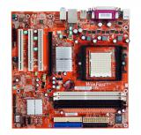 купить FOXCONN WinFast 6100K8MA-RS (939 сокет) за 1560руб.