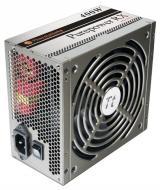 Thermaltake Purepower RX 400W