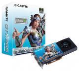 GigaByte GeForce GTX 285