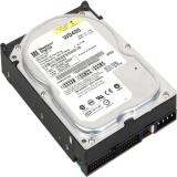 Western Digital WD400JB