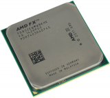 AMD FX-8320e Vishera (AM3+, L3 8192Kb)