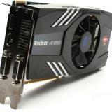 купить Sapphire AMD Radeon HD6850 1GB GDDR5 256Bit за 3780руб.