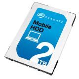 """Seagate 2 TB ST2000LM007 ( 2.5"""" 5400rpm 128Mb)"""