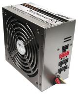 Thermaltake Purepower RX 600W