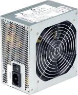 INWIN POWER MAN IP-S450AQ2-0