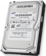 Samsung HD400LJ