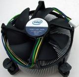 кулер Cooler Intel 1366