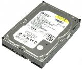 Western Digital WD2000JB