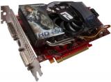 PowerColor Radeon HD 4870 800 Mhz PCI-E 2.0 512 Mb 3800 Mhz 256 bit 2xDVI TV HDCP YPrPb