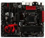 купить MSI Z87-G45 GAMING за 9160руб.