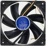 вентилятор R121225SL
