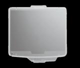 Защитная крышка монитора NIKON BM-8 LCD Monitor Cover