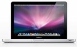 Apple MacBook Pro Mid 2007 MA895