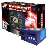 FSP Group Everest 80PLUS 500W