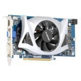 GIGABYTE GeForce GTS 250 675Mhz PCI-E 2.0 512Mb 2000Mhz 256 bit DVI HDMI HDCP