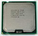 Intel Core 2 Duo E7400 (2800MHz, LGA775, 3072Kb, 1066MHz)