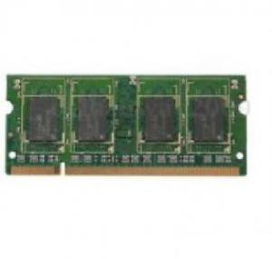 Samsung ORIGINAL SO-DDR3 2Gb PC5300s 667MHz