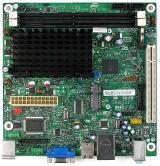 Intel D510MO /mini-ITX/