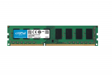 Crucial 4GB DDR3-1333 DIMM