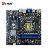 MSI Z68MA-G45 (B3)