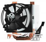 ARCTIC COOLING Freezer 64 Pro (для серии AM--)