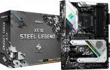 купить ASRock X570 Steel Legend за 14770руб.
