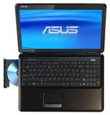 Asus K50AB RM-74