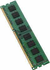 Samsung (M378T6553EZ3-CE6) DDR2 667МГц 5300 Мб/с DIMM 1gb