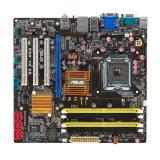 купить ASUS P5Q-VM DO (s775, Q45, PCI-Ex16) за 2180руб.