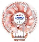 Zalman CNPS9000