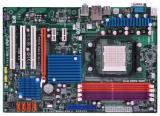 ECS IC780M-A