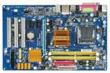 купить GigaByte GA-P31-ES3G за 2670руб.