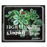 Kingston CF/32GB-S2