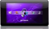 Digma MP850 - 2Gb
