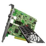 Kworld PCI All-in-One Card (VS-DVB-T PI610)