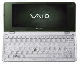 Sony VAIO VGN-P21ZR