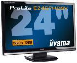 Iiyama E2407HDSV-1